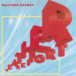 weather-report-1982